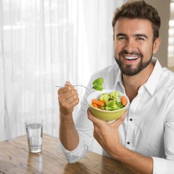 8 Keto Diet Tips for Beginners