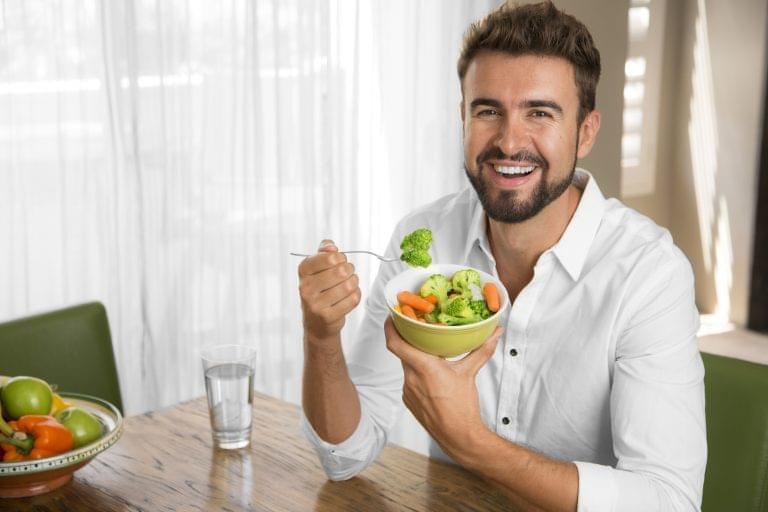 A No-Nonsense List of 8 Keto Diet Tips for Beginners