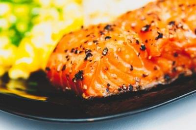 Cyclical Ketogenic Diet for Athletes