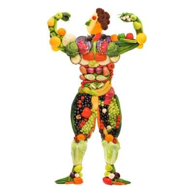 Cyclical Ketogenic Diet: A Perfect Bodybuilding Diet