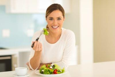 Ultimate Guide To Keto Diet For Beginners