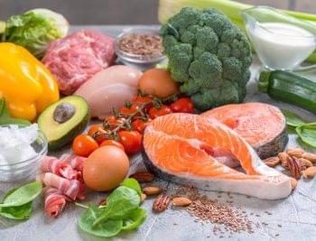 How Can You Become Ketogenic