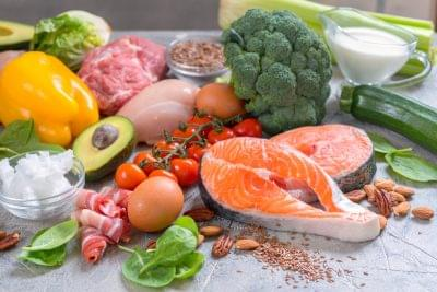 What Does Ketogenic Mean? How Can You Become Ketogenic?