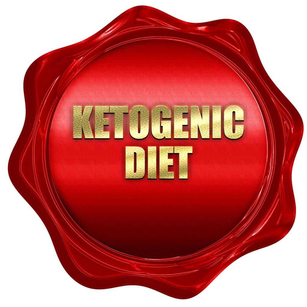 Ketogenic Diet Scientific Study | All Articles about Ketogenic Diet