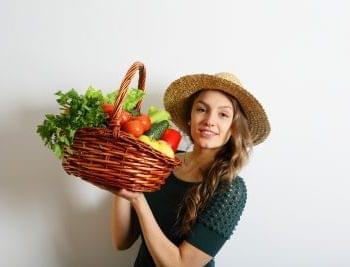 Is ketogenic diet safe