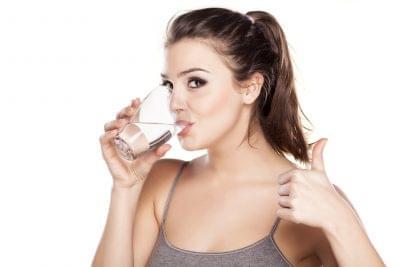Ketogenic Diet Constipation