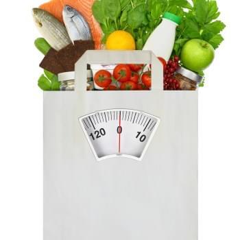 Keto Diet Calculator