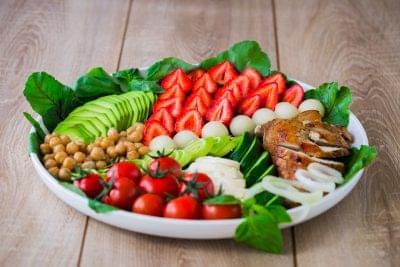 Ketogenic Diet Epilepsy Treatment