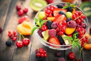 Beginners_Keto_Diet-11