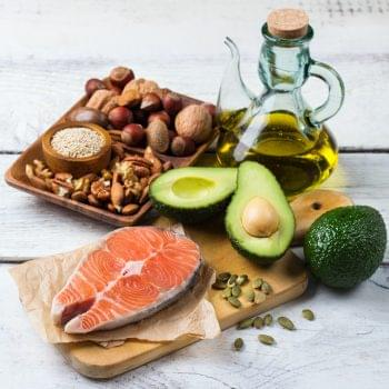 Ketogenic Diet Fight Cancer