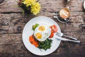 Ketogenic Diet Scientific Study