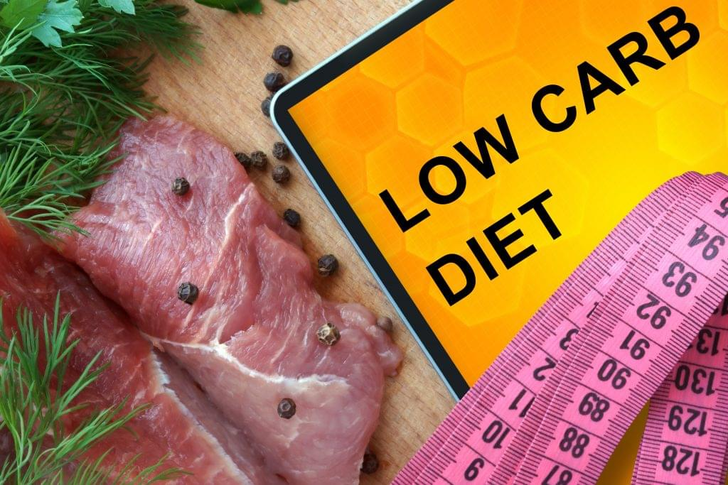 What is the keto diet How Keto Diet Works