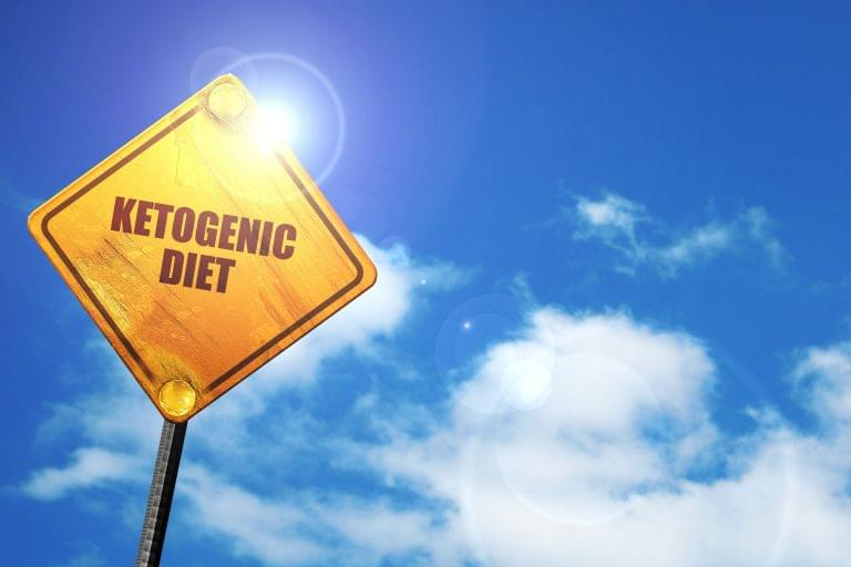 Keto 101: How Ketogenic Diet Works?