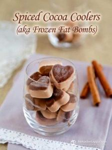Ketogenic_Fat_Bombs_Ideas_30