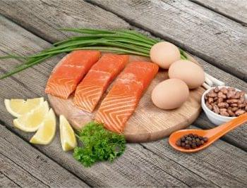 Truth About Ketogenic Diet Protein