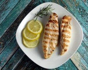 Keto Diet Muscle Gain