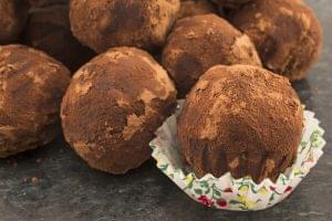 Fat Bombs For Keto