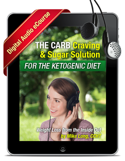 Carb Cravings Sugar Solution Review – Can BodyTranceformation's Audio Course Kick Your Sugar Habit??