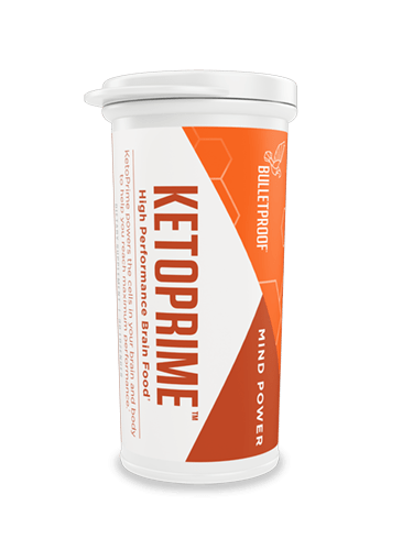 Ketoprime Review – Is it the Prime Supplement?