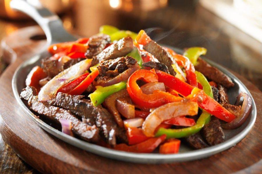Beef-Fajitas-e1517245977967