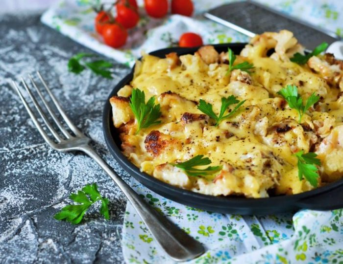 Cajun-Cauliflower-and-Egg-Hash-e1517259535778
