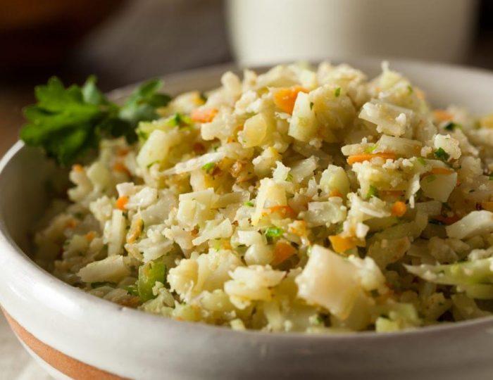 Cauliflower-Rice-e1517245820734