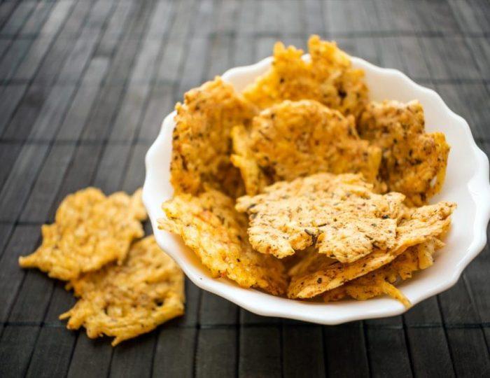 Cheese-Crackers-e1517257262906