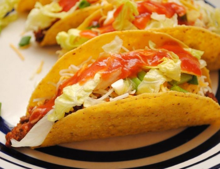 Cheesy-Taco-Shells-e1517245215693