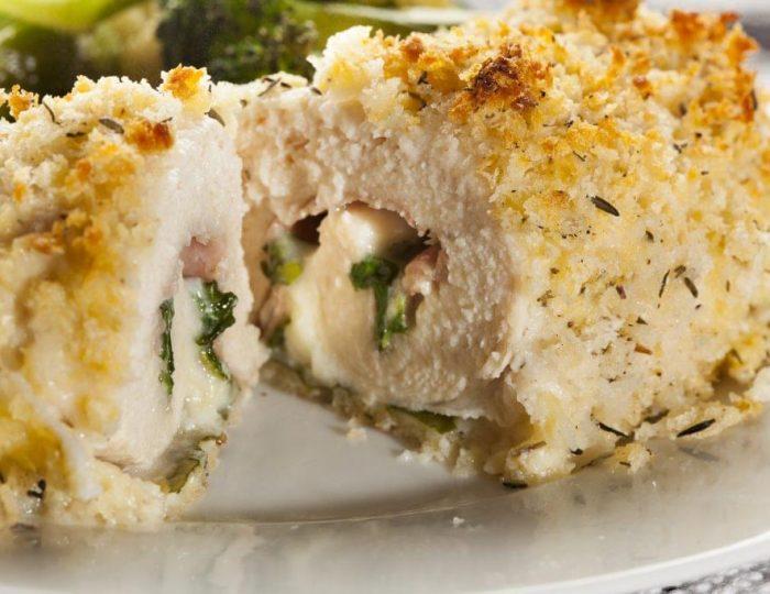 Chicken-Cordon-Bleu-e1517250141764