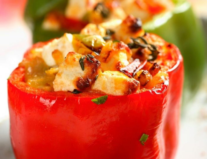 Chicken-Fajita-Stuffed-Bell-Peppers-e1517250086742