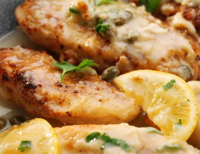 Chicken-Piccata-e1517250257539