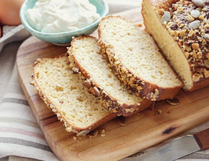 Coconut-Almond-Flour-Bread-e1517245469990