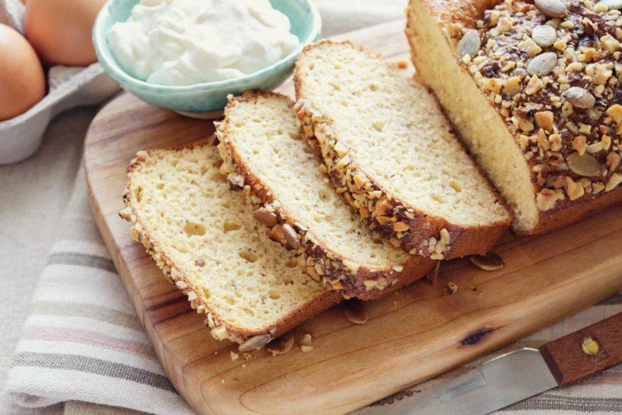 Coconut-Almond-Flour-Bread-e1517245469990