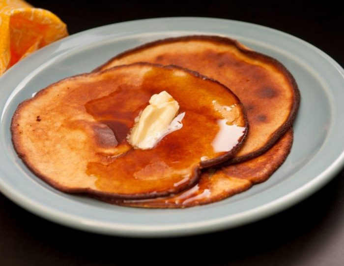 Cream-Cheese-Pancakes-e1517259560983