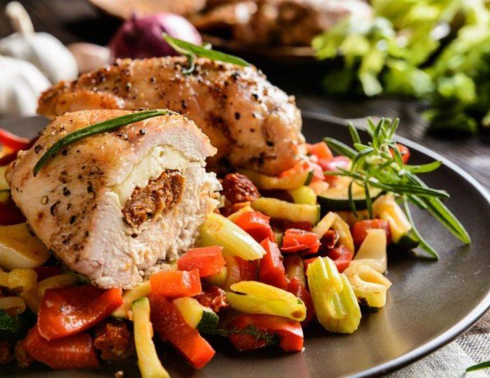 Creamy-Sun-Dried-Tomato-Chicken-and-Sausage-e1517245254765