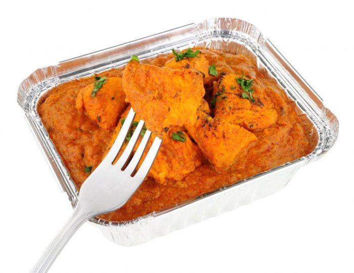 Curried-Chicken-e1517250064247