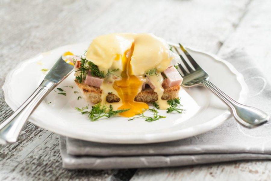 Eggs-Benedict-e1517259699199