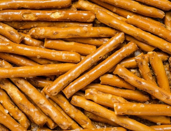 Everything-Pretzels-e1517259089780