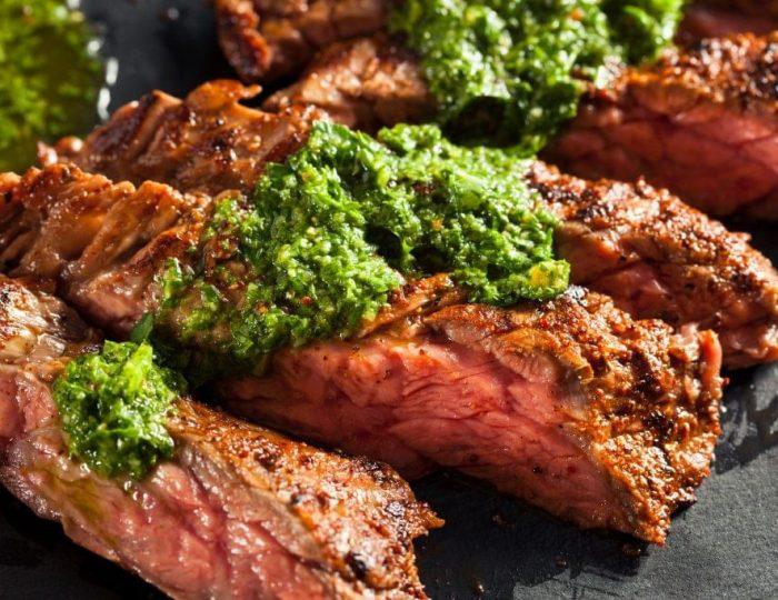 Grilled-Hanger-Steak-with-Cilantro-Crema-e1517245954171