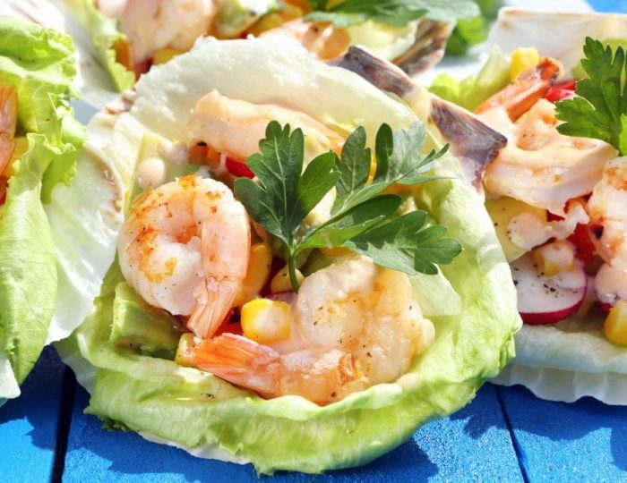 Grilled-Shrimp-with-Avocado-Salad-e1517246951239
