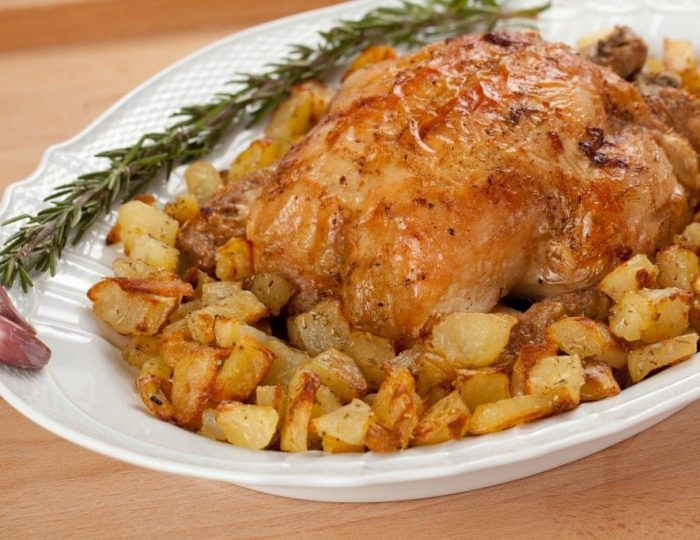 Herb-Roasted-Whole-Chicken-with-Jicama-e1517250458782