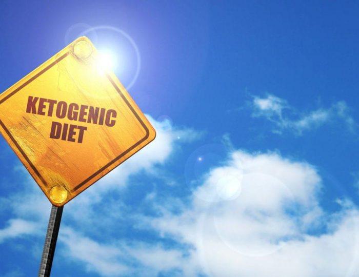 Keto-101-How-Ketogenic-Diet-Works-e1517333533428