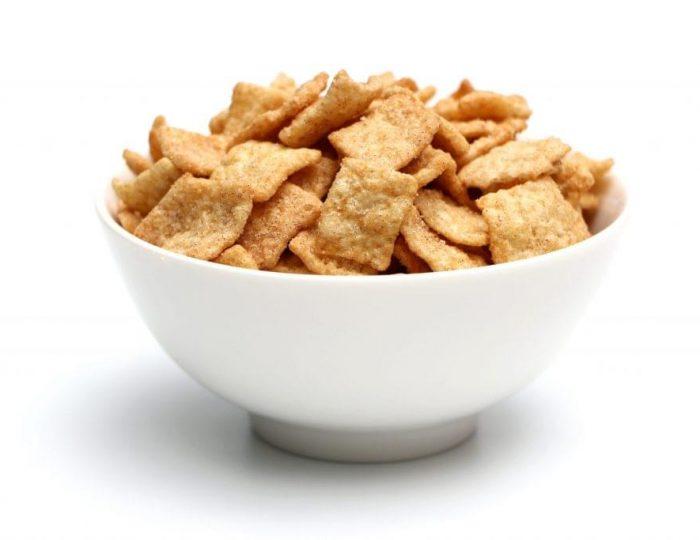 Keto-Cinnamon-Toast-Pork-Rinds-e1517246385847
