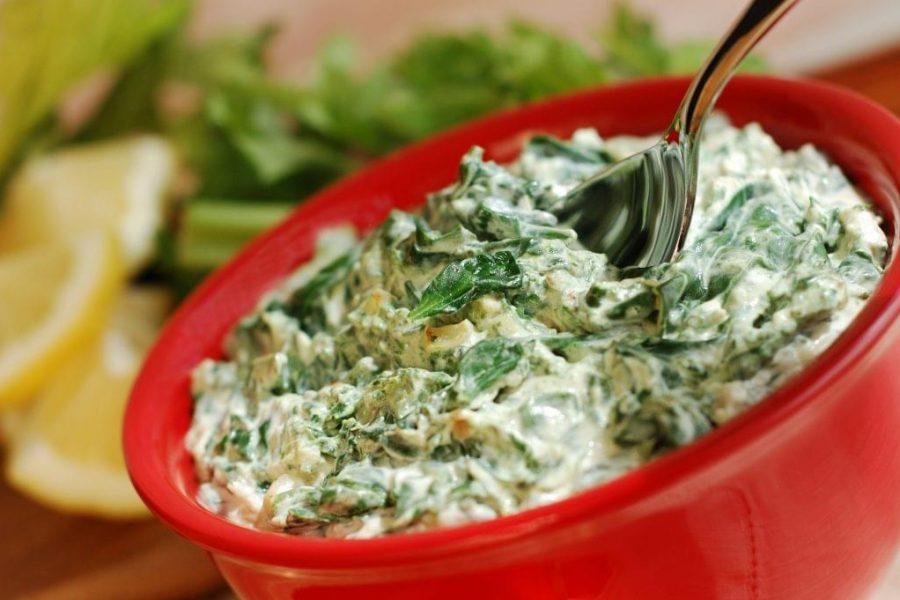 Spinach-and-Artichoke-Dip-e1517257295521