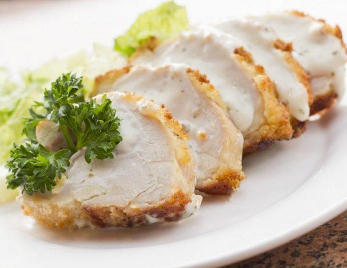 Three-Cheese-Chicken-Cordon-Bleu-e1517259996420
