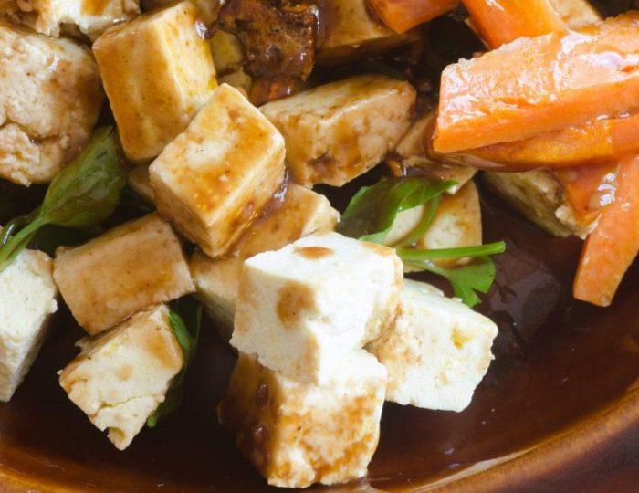 Tofu-Fries-e1517245159127