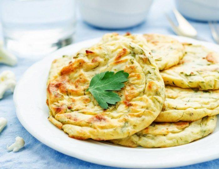 cauliflower-tortillas-e1517245741813