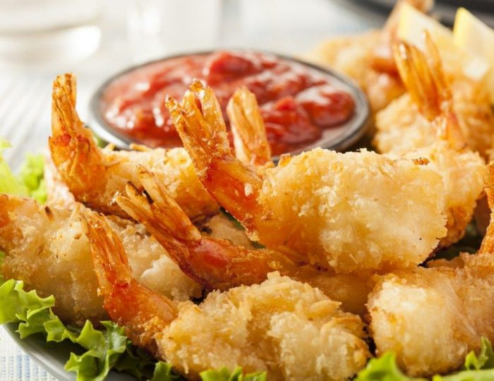 coconut-shrimp-e1517247088566