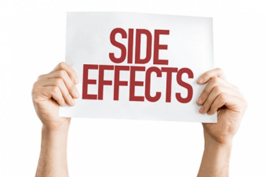 keto-diet-side-effects
