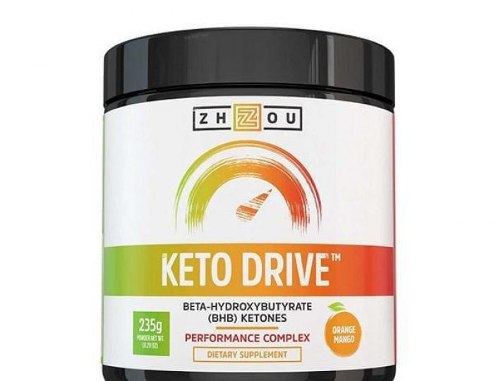 keto-drive-orange-by-zhou-nutrition